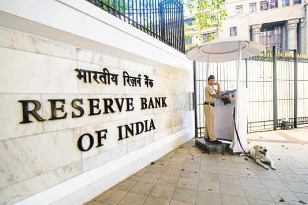 The RBI came out with these guidelines after a recent $2 billion fraud at state-run PNB revealed several lapses in the auditing process in banks. Photo: Mint