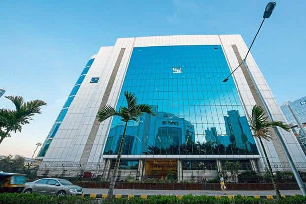 Sebi headquarters in Mumbai. It is pitiful that the markets regulator can't bring itself to provide formal guidance on matters that have implications for a number of market participants. Photo: Mint.