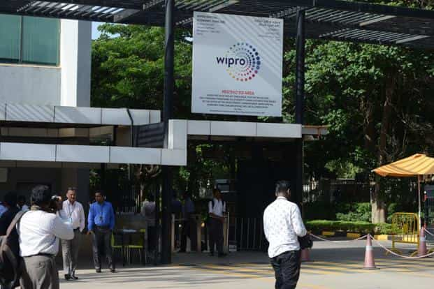 Rajan Kohli has steered it to become a $2 billion business for  Wipro, making the growth of the digital business one of the few success stories at the company.  Photo: Mint