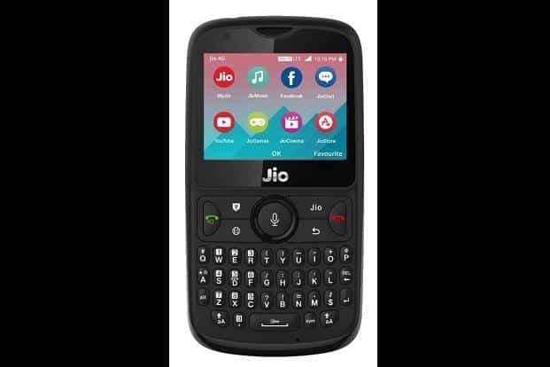 kaios app store for jio phone whatsapp download