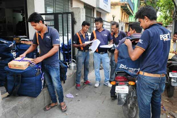 Flipkart is turning to Machine Learning and Artificial Intelligence to solve the complicated address puzzle. Photo: Mint