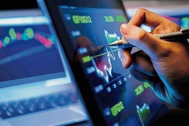 You should ideally invest in 3-4 funds from different mutual fund companies to benefit from diversification of fund managers and companies. Photo: iStock