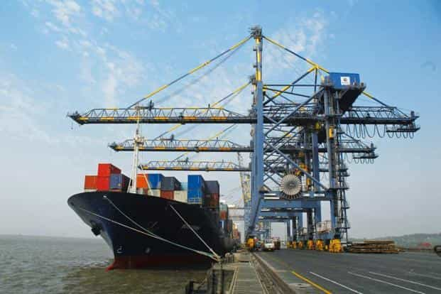 Shipping firms look to register abroad if govt scraps benefits