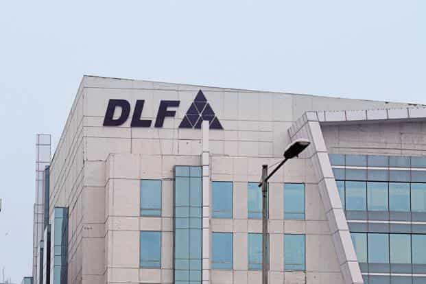 Dlf To Renovate Its South Delhi Mall 70 Of Brands To Be Replaced