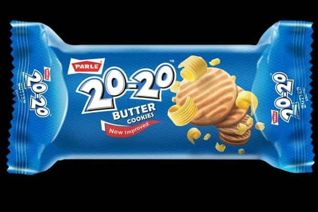 Parle Products said that 20-20 is their second biggest brand after Parle-G growing at 6% annually. Photo: Mint