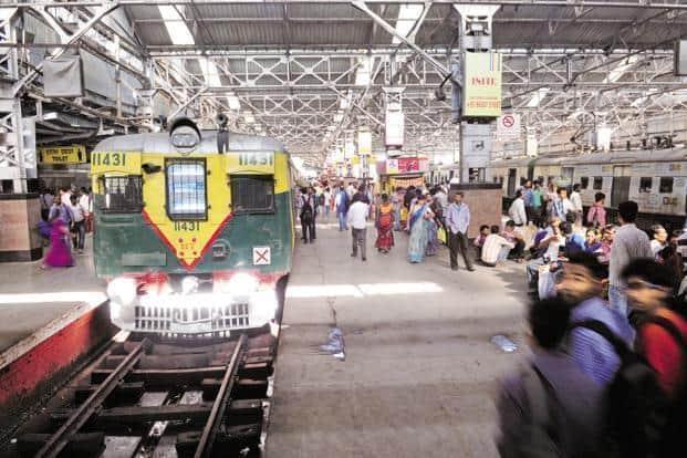 Railways likely to hike Garib Rath train ticket prices