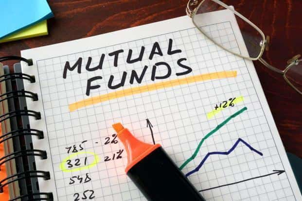 Which are India's best mutual funds?