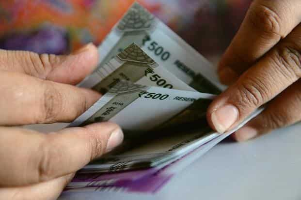 Bharat Innovation Fund is targeting a total corpus of $100 million. Photo: Mint