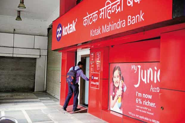 The bank reported a consolidated net profit of Rs 1,574.48 crore against Rs 1,346.82 crore a year ago. Photo: Mint
