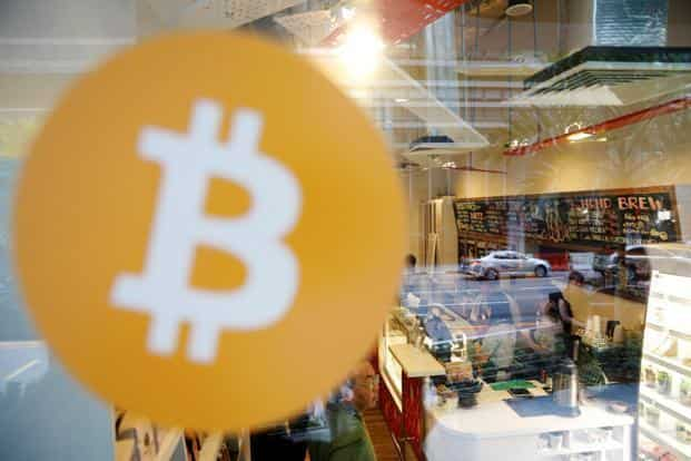 There are varied regulations on crypto currencies ranging from non-acceptance to conditional acceptance. Photo: Reuters