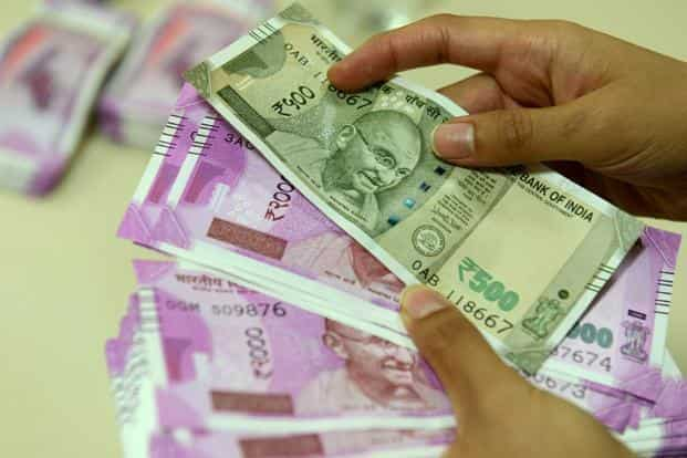 The yield on the 10-year benchmark paper which rose to 8.03% in June, is now veering around 7.78%. Photo: Mint