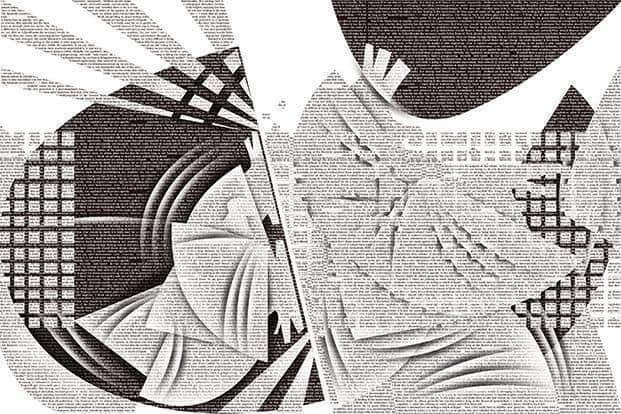 Illustration: Jayachandra/Mint