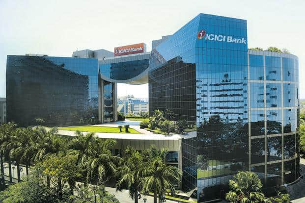 Since ICICI Bank is listed on the New York Stock Exchange, US SEC has noted the matter as one under 'national priority'. Photo: Abhijit Bhatlekar/Mint
