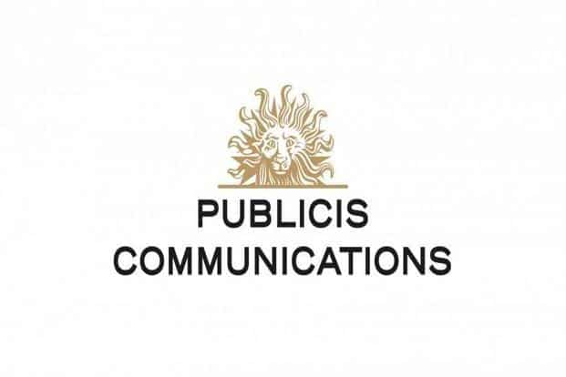 Publicis Entertainment is already associated with key brands such as Fox Star Studios, HDFC Life, and Avon Beauty, among others.
