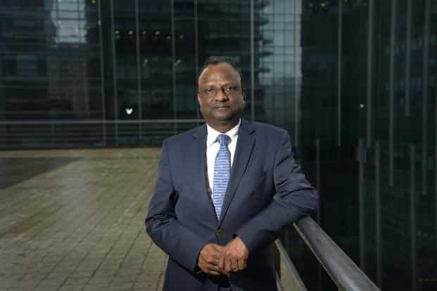 SBI chairman Rajnish Kumar says NPA recoveries will be around 50% and most banks are holding provisions in excess of 50%.  He hopes to recover 35% from the second list of NPAs. Photo: Abhijit Bhatlekar/Mint