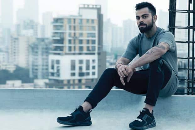 Top Indian Influencers On Instagram