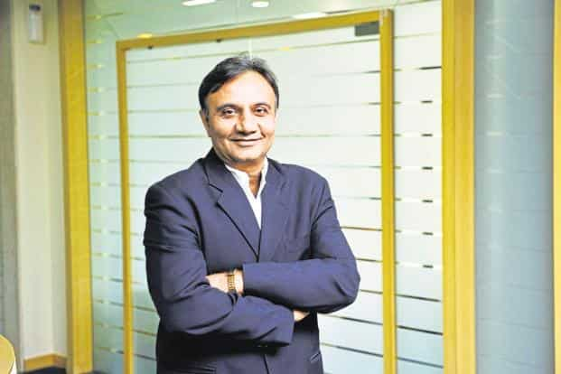 Under new COO Sandeep Bakhshi, ICICI Bank is trying to boost corporate governance.