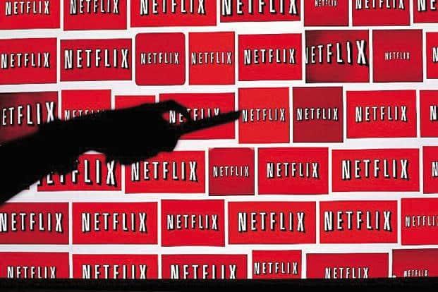 Netflix, Amazon, Hotstar seen tilting balance in favour of