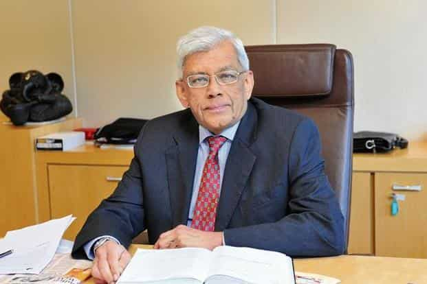 HDFC chairman Deepak Parekh is currently on the boards of seven listed companies, including DP World, Siemens, Indian Hotels, Vedanta Ltd, HDFC Life, Vedanta Resources and HDFC. Photo: Mint