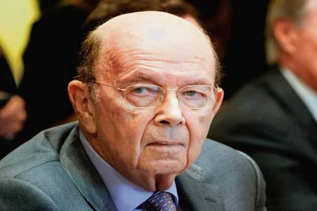 US secretary of commerce Wilbur Ross made the announcement of India as its NATO ally at the Indo-Pacific Business Forum.