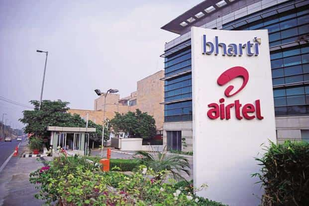 Razorpay's payment gateway will process more than five million transactions a month on the Airtel website and mobile app. Photo: Pradeep Gaur/Mint