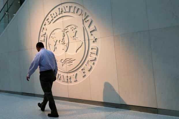 Pakistan needs about $3 billion in the next few months to avoid defaulting of loans from the IMF, China and the World Bank