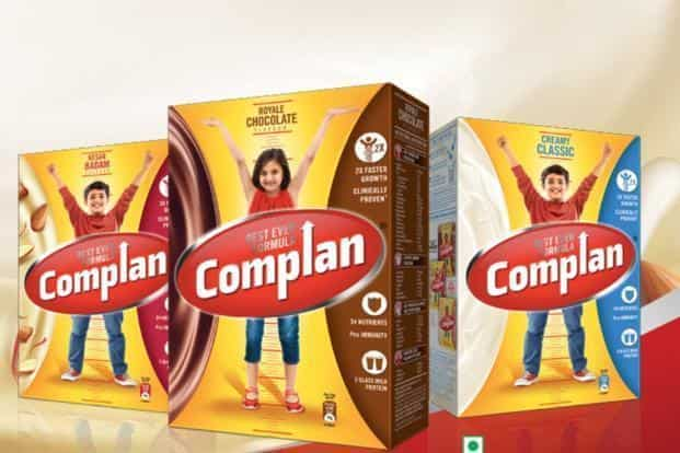 Kraft Heinz is said to be seeking about $1 billion for the assets. In addition to the Complan, the Indian businesses being sold include the Glucon D, Nycil and Sampriti.