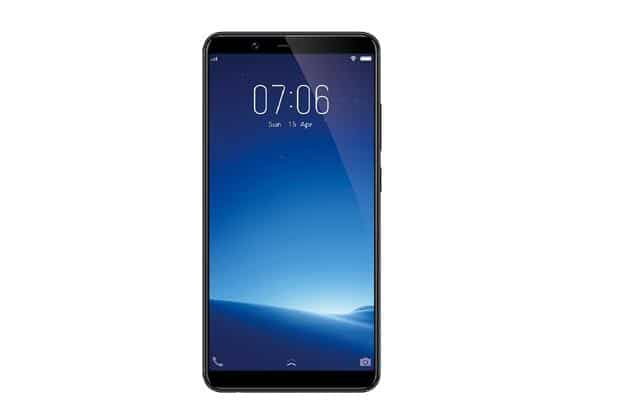 Vivo Y71 sees a price cut in India
