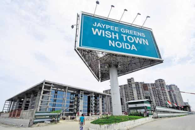 Homebuyers had moved the apex court stating that around 32,000 people had booked flats and were now paying instalments. Photo: Mint