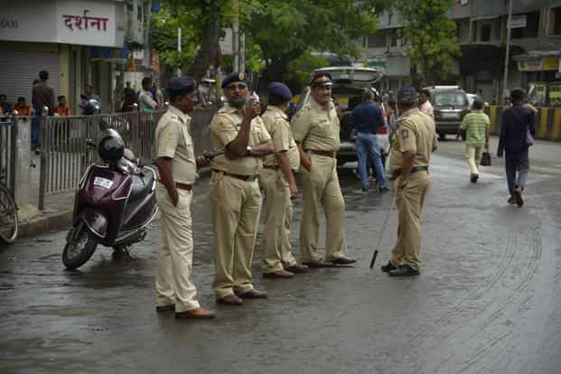Maharashtra bandh today: Internet services suspended in Pune