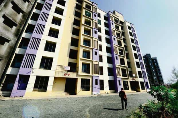 The Real Estate (Regulation & Development) Act, 2016 came into full force from 1 May, 2017, and all the states and UTs were supposed to notify their respective Rera rules, create online portals and appoint permanent regulators by now.