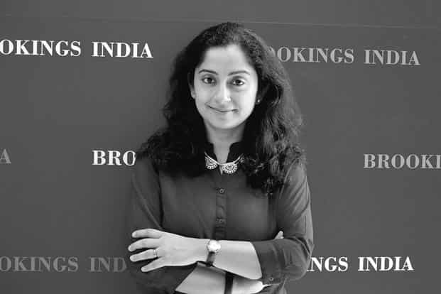 One particular aspect of culture that affects economic development is public sector corruption and the institutional environment within which innovation must operate, says Shamika Ravi, a member of Prime Minister's Economic Advisory Council (PMEAC).