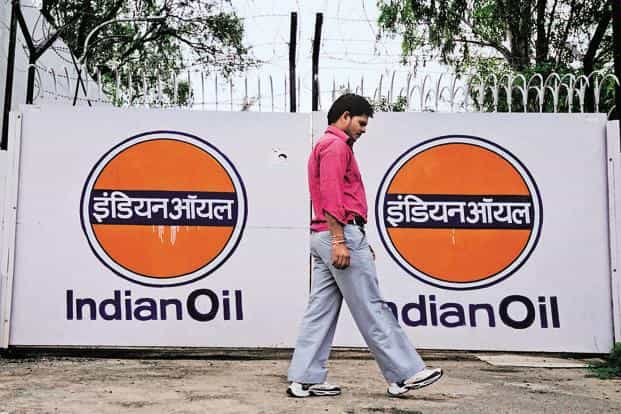 Excluding the inventory gain, Indian Oil's gross refining margin stood at $5.18 per barrel in Q1 compared to $6.44 a barrel a year ago. Photo: Priyanka Parashar/Mint