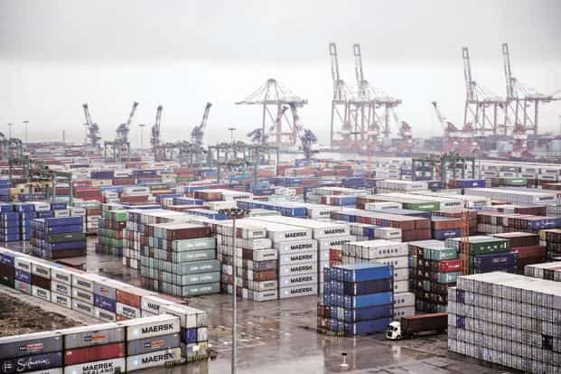 In times of trade war, companies get creative to avoid tariffs