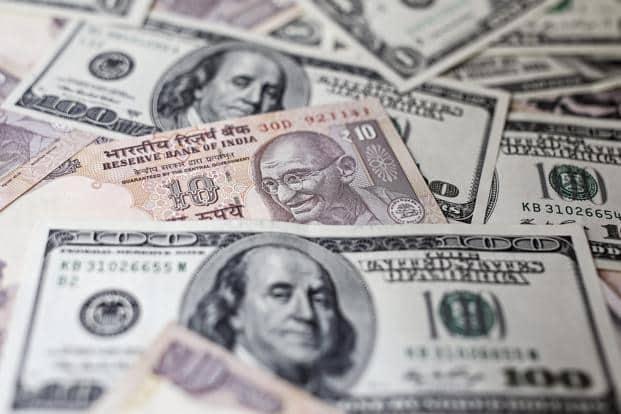 How many rupees is 5 billion yen