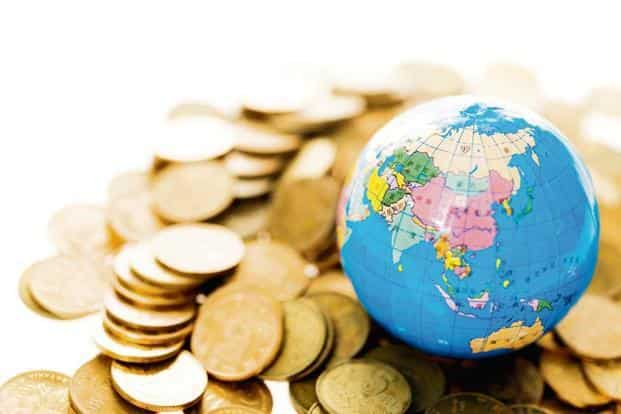 It is worth noting that a TDS of 10% is applicable on capital gains arising from mutual fund redemptions by NRIs. Photo: iStock