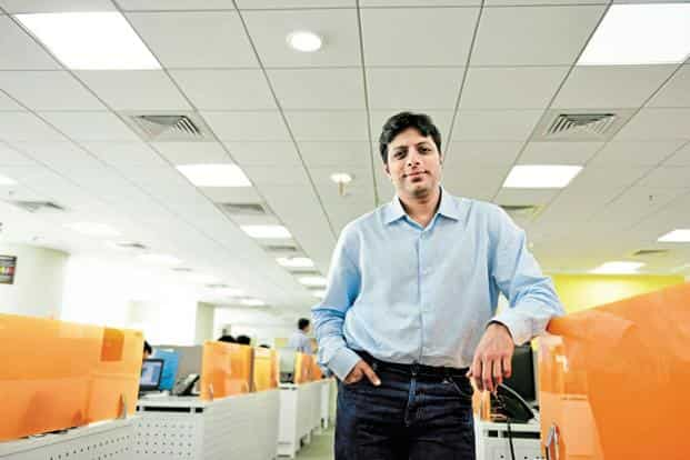 Amazon S India Chief Tells Team To Turn Off Work Email At Night