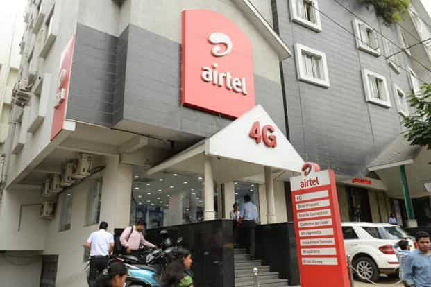 Airtel and ZEE Entertainment sign up for content alliance