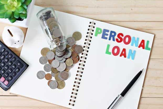 Image result for Personal Loan
