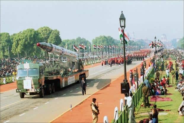 Photo: Ajay Aggarwal/Hindustan Times