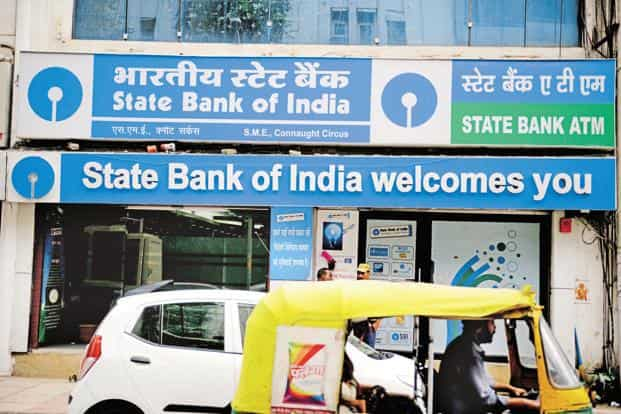 The interest rate offered in SBI flexi deposit scheme is the same as that of fixed deposits or FDs of comparable tenure.