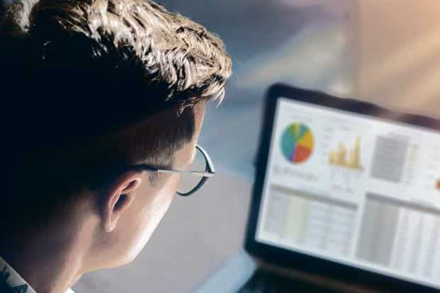 Many portals as well as mutual fund houses allow you to do your KYC online. Photo: iStock