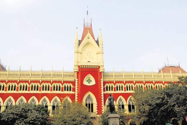 Image result for CALCUTTA HC IMAGES