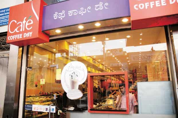 Coffee Day investors may have to wait for their caffeine kick