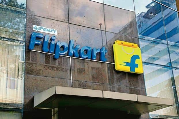 deac7c89c272c ... The Flipkart group company includes entities like Jabong, Myntra, EKart  and PhonePe. Photo