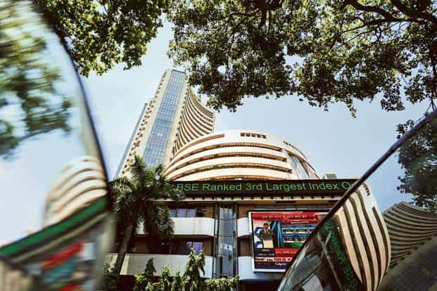 Last month, Sebi had assured FPIs that issues raised by them will be examined by an expert committee. Photo: Reuters
