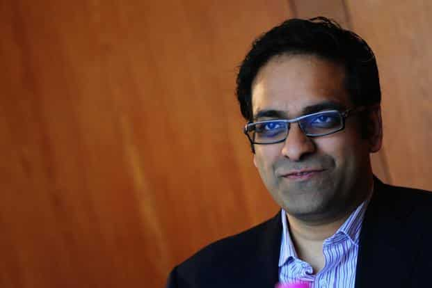 Shailesh Rao is expected to take charge as TPG Growth India head on 15 September. Photo: Mint