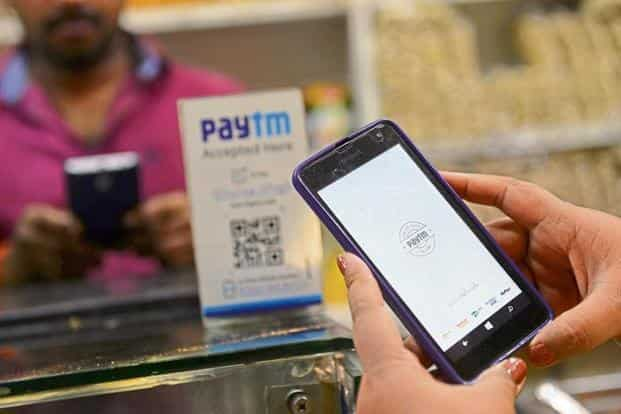 If Paytm Money brings in busloads of investors, direct plans will get a boost. Photo: Mint