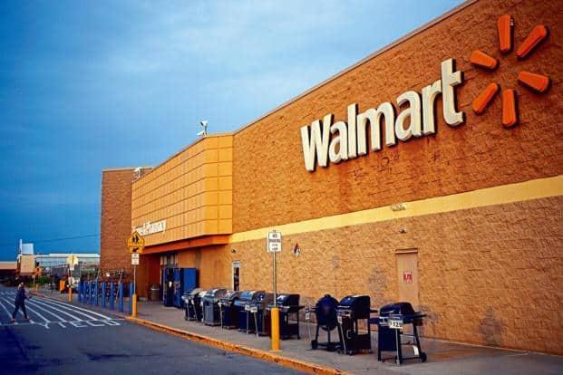4582b1fccee Walmart says it has met tax obligations in the Flipkart deal
