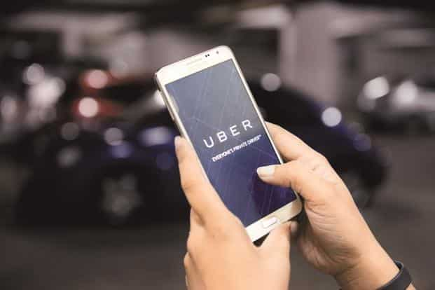 Uber has already named Dallas and Los Angeles as its first two launch cities in the US for aerial taxi service. Photo: Hemant Mishra/Mint